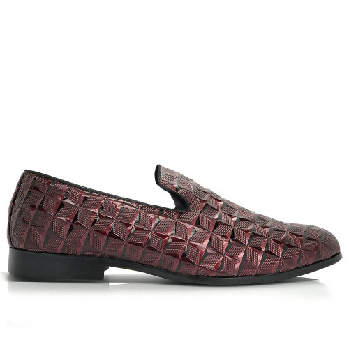 Zarif - Fashion Loafer