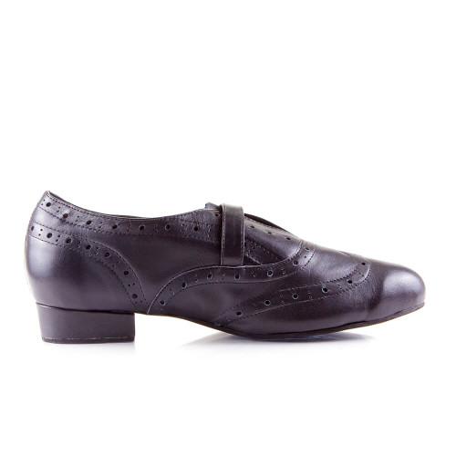 Custom Jeremy - Men's Dance Shoe