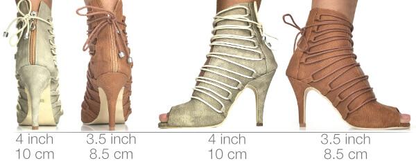 3.5-and-4-inch-heel-chart-1.jpg