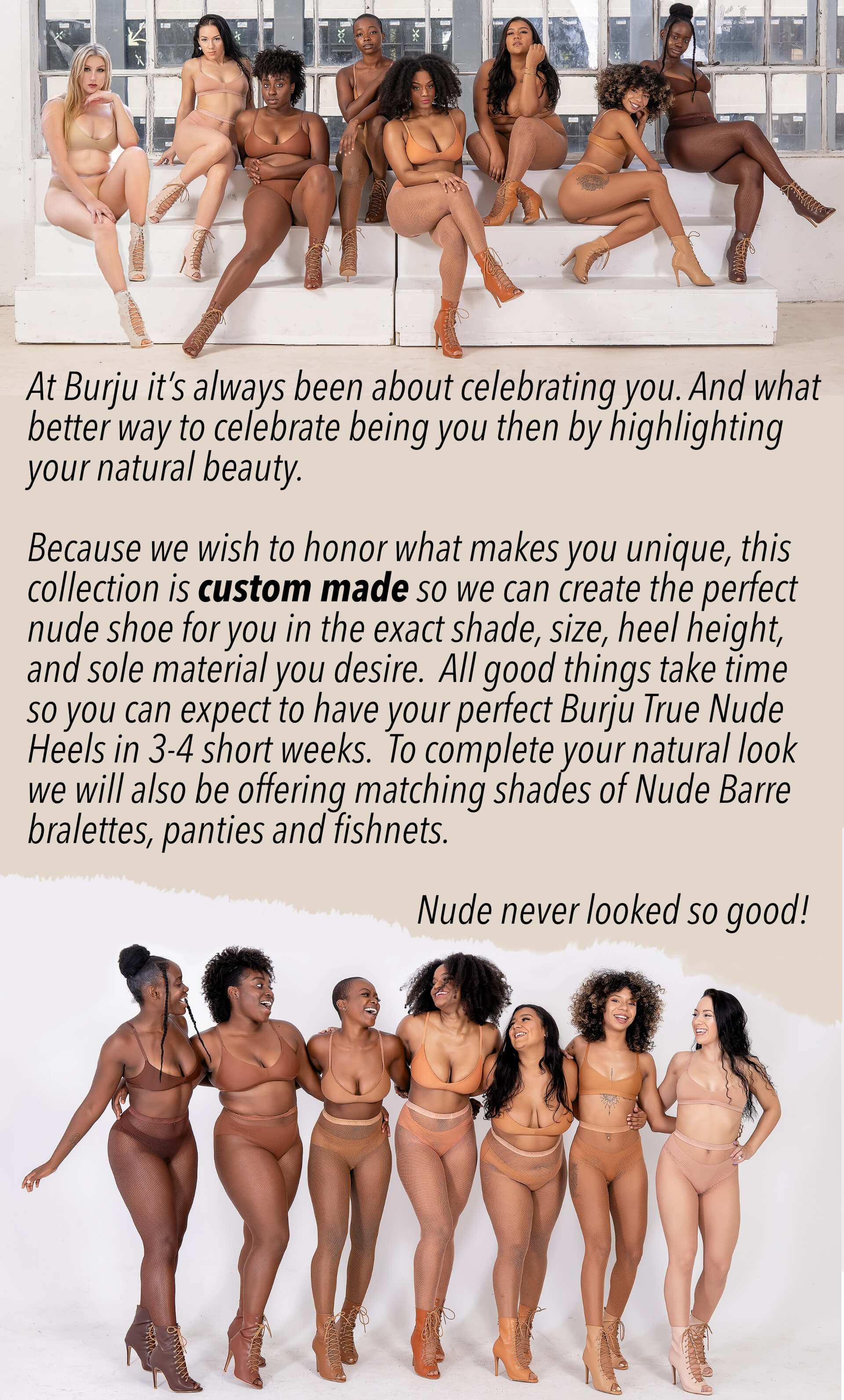 true-nude-category-intro-2.jpg