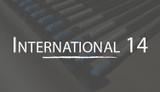 International 14