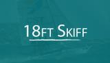 18ft Skiff