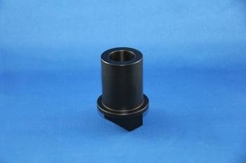 Heel Plug - 40 Mast Series