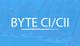 BYTE CI/CII