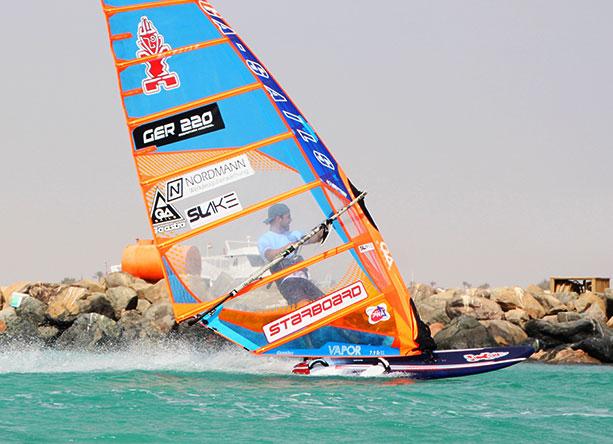left-windsurfer.jpg
