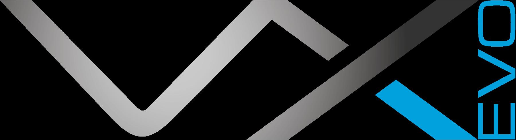 vxevo-logo.png