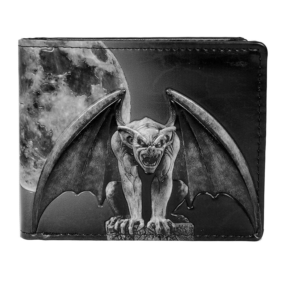 Gargoyle - Mens Wallet
