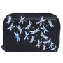 A Beauty of Dragonflies - Coin and Card Purse
