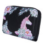 Unicorn - Coin and Card Purse