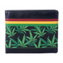 Rasta - Mens Wallet
