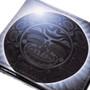 Eclipse - Mens Wallet