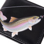 Gone Fishing - Mens Wallet