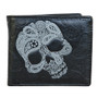 Sugar Skull - Men's Wallet