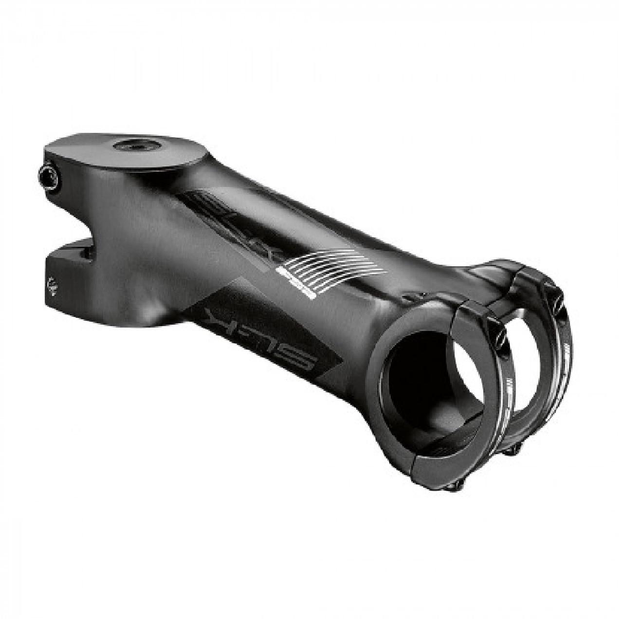 """FSA SL-K Alloy Bicycle Stem 80 mm Road//MTB Black 31.8 x 1-1//8/"""""""
