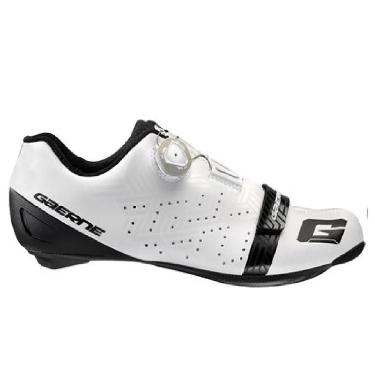Gaerne Carbon G. Volata Road Bike Cycling Shoe BoyerCycling