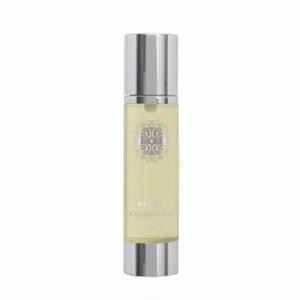 RELAX body massage oil (100ml)