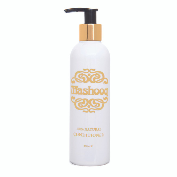 High quality, rich luxurious shampoo and conditioner, completely free from Sulphates, SLS, SLES, Parabens, artificial fragrances. Made from Generous amounts of Lavender oil, Geranium Oil, Aloe vera juice and only 100% naturally derived ingredients. Spectacular on the hair, and will leave it feeling clean, refreshed and smelling gorgeous. Apply a small amount to your wet hair. Apply from root to tip. Rinse. For an intensive conditioning, leave in for up to 2 minutes before rinsing.