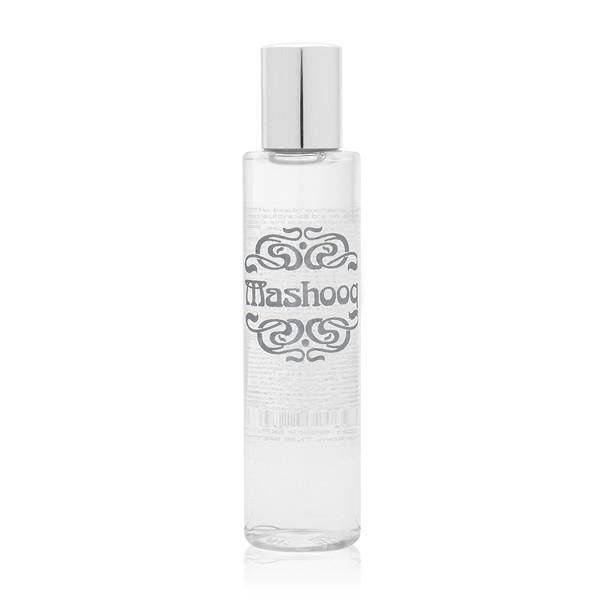 Mashooq Travel Size Natural Shampoo (100ml/4fl oz)