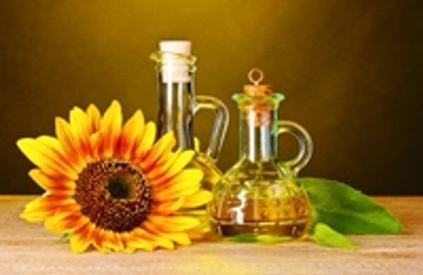​Why Sunflower Oil Is So Good For Your Hair