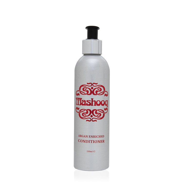 To condition, After washing, apply a small amount to your wet hair. Apply from root to tip. Rinse. For an intensive conditioning, leave in for up to 2 minutes before rinsing.