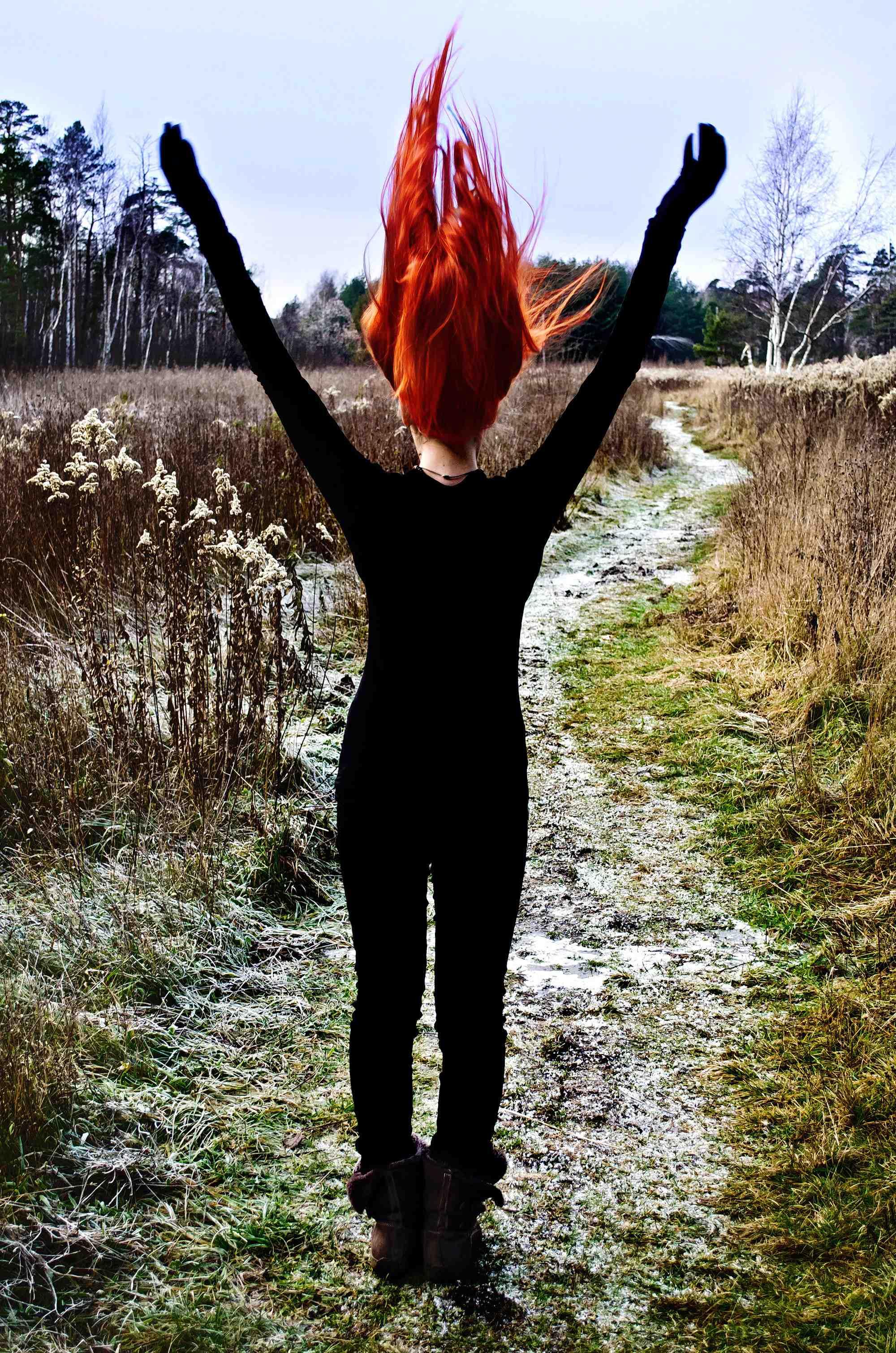 winter-hair1.jpg