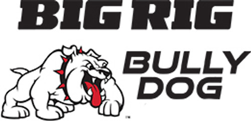 Bully Dog Big Rigs