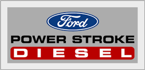 Ford 1999-2019