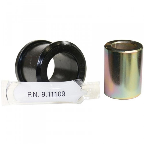 BD-Power 1303104-KT Replacement Track Bar Bushing Kit For Use With BD-Power 1032110 Track Bar