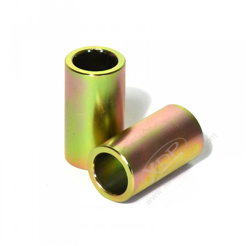 BD-POWER 1302058 BUSHING SLEEVE FOR USE WITH BD-POWER 1032013-F ADJUSTABLE TRACK BAR