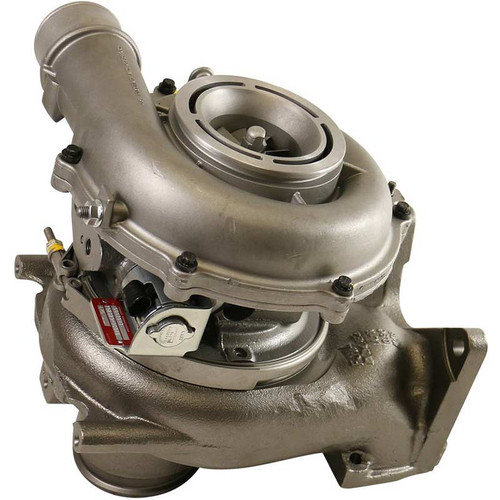 BD-Power 785580-9004-B Remanufactured Turbocharger 2011-2016 GM 6.6L Duramax LGH (Cab & Chassis)