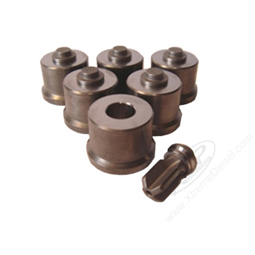 BD-Power 1040186 P7100 Delivery Valves 1994-1998 Dodge 5.9L Cummins