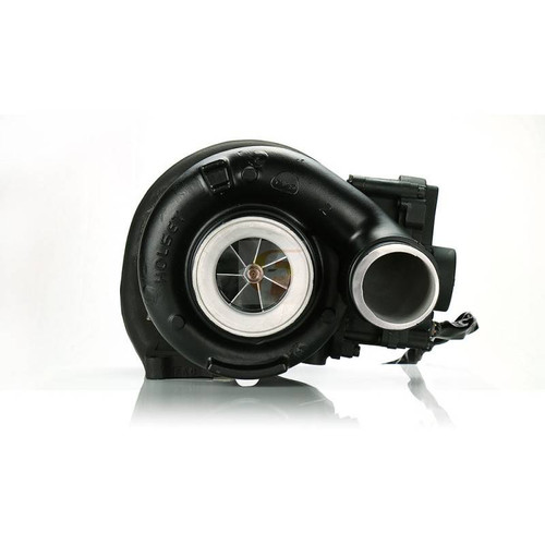 Fleece (2007.5-2017) 63mm FMW Holset VGT Cheetah Turbocharger