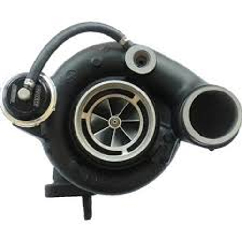 1994-2002 63mm FMW HX35 Cheetah Turbocharger(Brand New) (No Core Charge)
