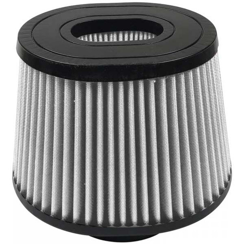 S&B Filters 6.4L Replacement Filter KF-1036D - Dry