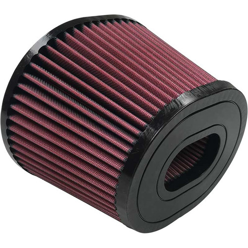 S&B Filters 6.4L Replacement Filter KF-1036/KF-1036D   Cleanable-Dry