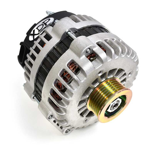 XDP High Output 220 Amp Alternator XD224