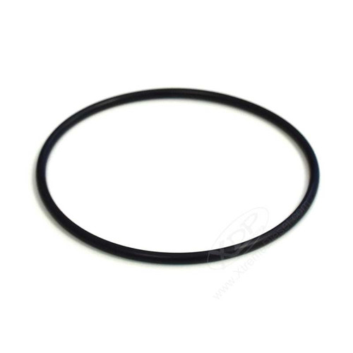 XDP Duramax CAT Filter Adapter & Filter Delete O-Ring XD228 - Fits XDP XD171 & XD163