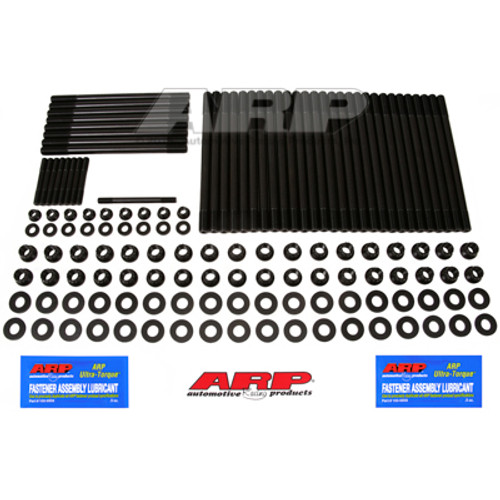 ARP 250-4301 Diesel Head Stud Kit 2011-2016 Ford 6.7L Powerstroke