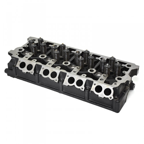 ProMaxx FOR852N Replacement Cylinder Head 2008-2010 Ford 6.4L Powerstroke