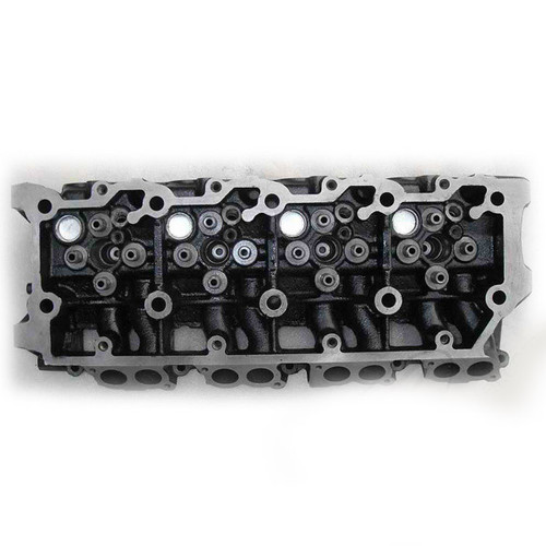 ProMaxx FOR85XNB Bare Replacement Cylinder Head Ford 6.0L Powerstroke 2003-2007