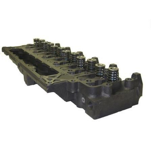 ProMaxx CHR618N Replacement Cylinder Head 1994-1998 Dodge 5.9L Cummins 12V