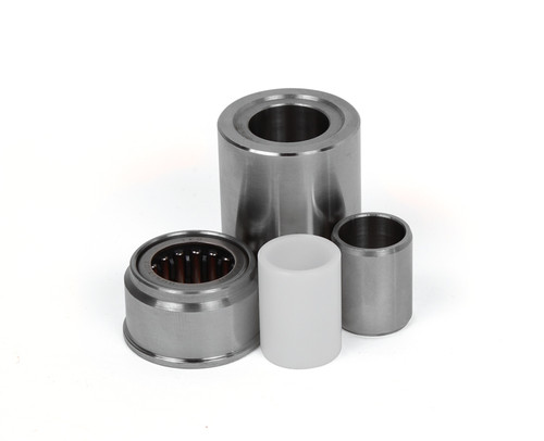Dieselsite Input Shaft Repair Kit for 6.9L and 7.3L Ford Diesels