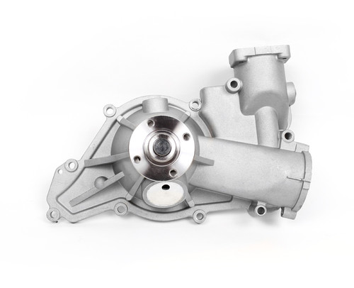 Dieselsite 1996-2003 Ford 7.3L New Waterpump