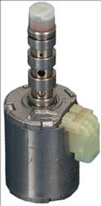 MTS Direct Drive Solenoid