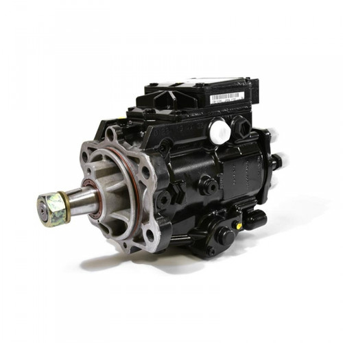 XDP Remanufactured VP44 Injection Pump XDIPVR15X 1998.5-2002 Dodge 5.9L Cummins Auto & 5-Speed (Standard Output 235HP)