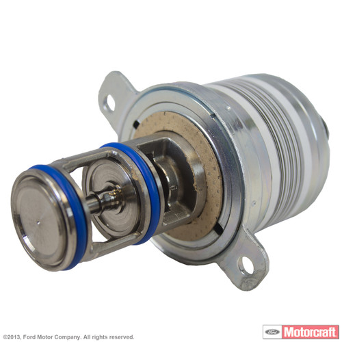 Ford 5R110W Transmission EPC Solenoid 2003 and Up