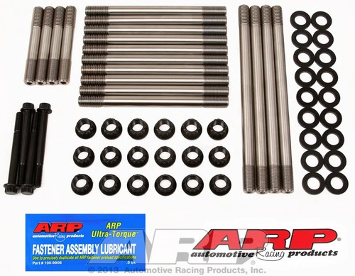 ARP 247-4207 Diesel Custom Age 625+ Head Stud Kit