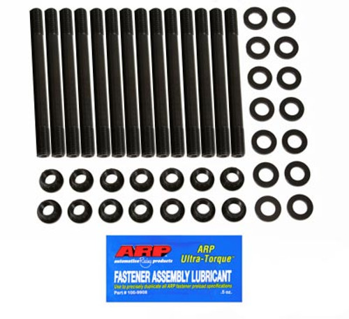 ARP Diesel Main Stud Kit 247-5401 1998.5-2003 Dodge 5.9L Cummins