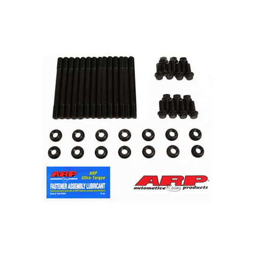 ARP 247-5405 Main Stud Kit 2007.5-2018 Dodge 6.7L Cummins (With Factory Girdle)