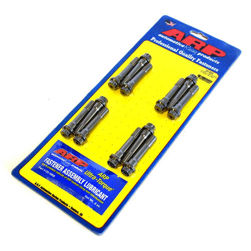 ARP 247-6303 Rod Bolt Kit 1989-2002 Dodge 5.9L Cummins